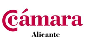 Cámara de Comercio Alicante