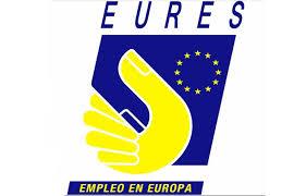 Red EURES empleo en Europa