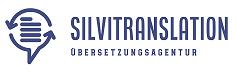 Silvitranslation