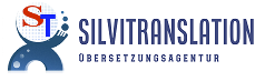 Silvitranslation